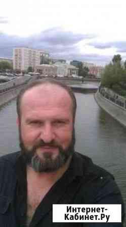 Уборка квартир (генеральная, после ремонта) Москва
