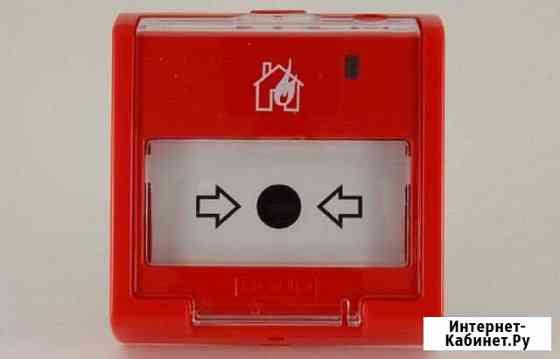 Обслуживание пожарной сигнализации пожаротушения Выселки