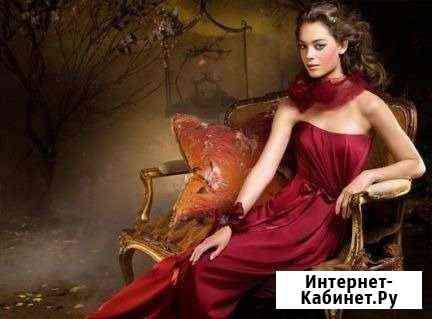 Частные уроки шитья Нижнекамск