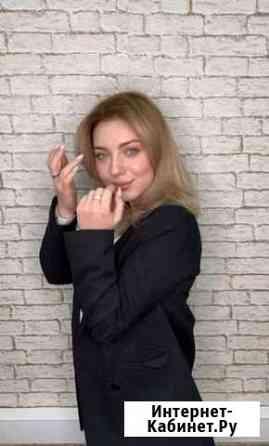 Требуются модели для стрижек и окрашивания Москва