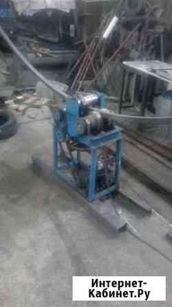 Металлообработка и ремонт изделий из металла Ярославль