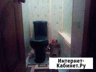 Ремонтник Лениногорск