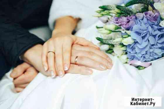 Фотограф на свадебную, семейную и др. виды съёмок Ханты-Мансийск