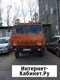 Вывоз строительного мусора и прочего хлама Ангарск