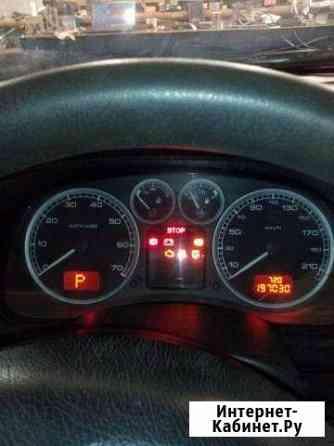 Чип-тюнинг, диагностика, Peugeot-Citroen Новокузнецк