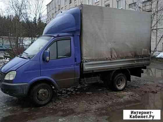 Вывоз строительного мусора старой мебели Дзержинск