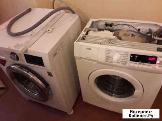 Ремонт стиральных машин работаем без посредников Ставрополь