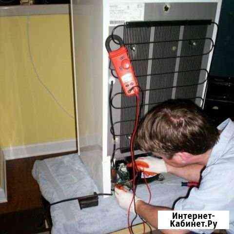 Ремонт холодильников и ремонт стиральных машин Салават