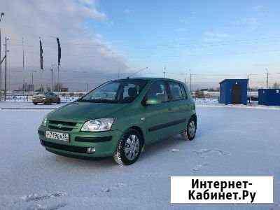 Уроки вождения авто АКПП Новосибирск