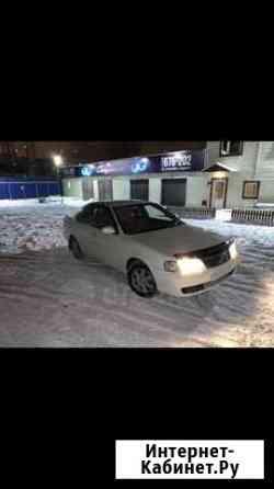 Аренда автомобиля Иркутск
