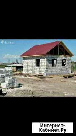 Все виды строительства Сургут