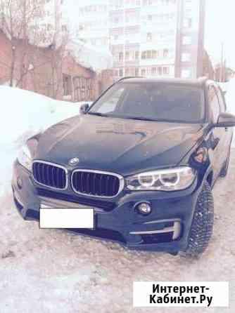 Аренда авто с водителем на свадьбу, эскорты Пермь