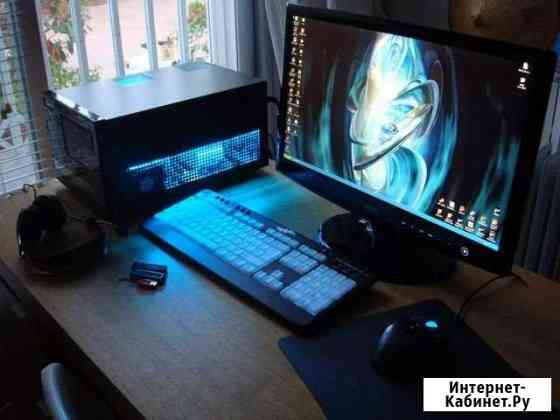 Ремонт настройка компьютеров ноутбуков Выезд Хабаровск