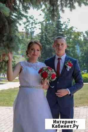 Фотосессии, Свадебный фотограф Дзержинск