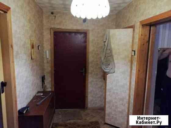 3-комнатная квартира, 67 м², 5/5 эт. Лермонтов