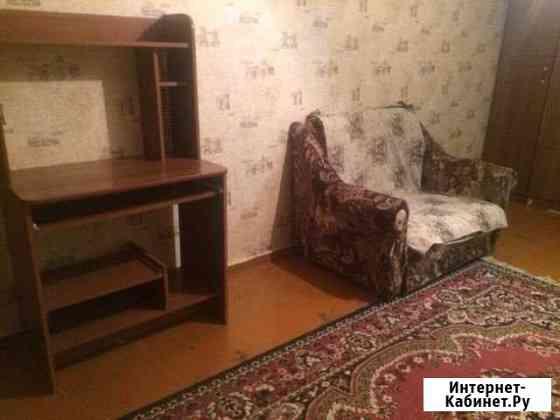1-комнатная квартира, 31 м², 3/9 эт. Череповец