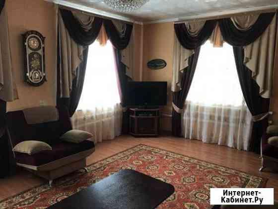 Дом 146 м² на участке 16 сот. Солдато-Александровское
