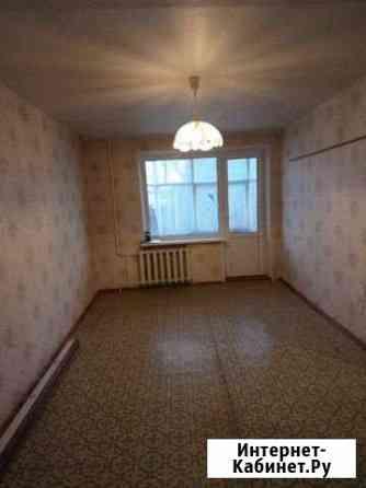 1-комнатная квартира, 36 м², 1/5 эт. Кольчугино