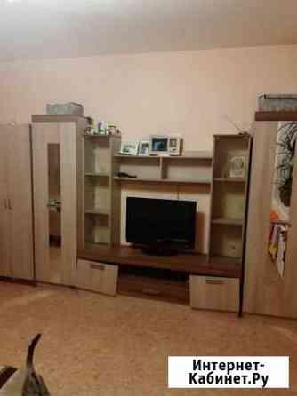 1-комнатная квартира, 41 м², 12/16 эт. Чита