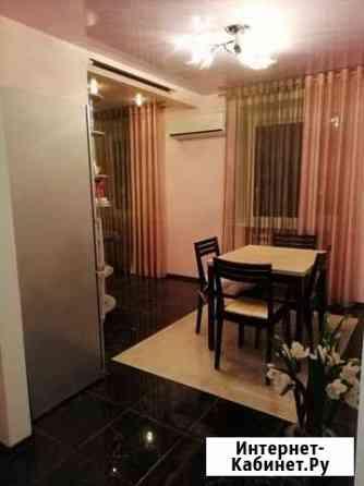 3-комнатная квартира, 62 м², 5/5 эт. Борисоглебск