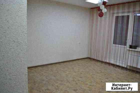3-комнатная квартира, 82 м², 1/9 эт. Сосновоборск