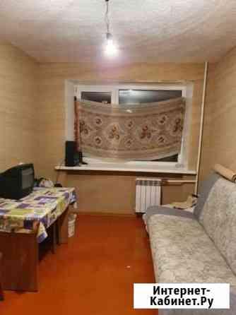 Комната 24 м² в 1-ком. кв., 1/5 эт. Абакан