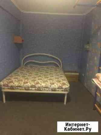 2-комнатная квартира, 44 м², 3/5 эт. Череповец