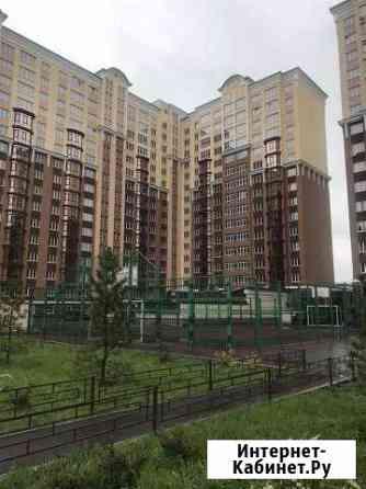Своб. планировка, 56.2 м², 12/16 эт. Кемерово