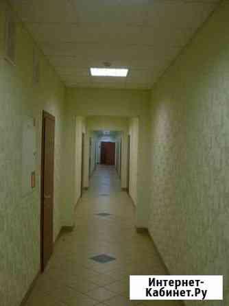 Офисное помещение, 41 кв.м. Голицыно