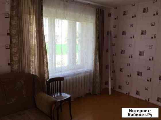 3-комнатная квартира, 61.7 м², 1/2 эт. Терновка