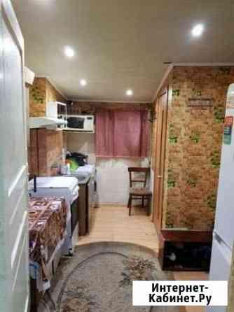 2-комнатная квартира, 34 м², 1/1 эт. Таганрог