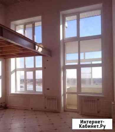 Своб. планировка, 46 м², 3/5 эт. Хабаровск