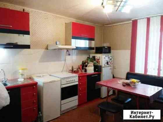2-комнатная квартира, 50 м², 1/9 эт. Сосновоборск