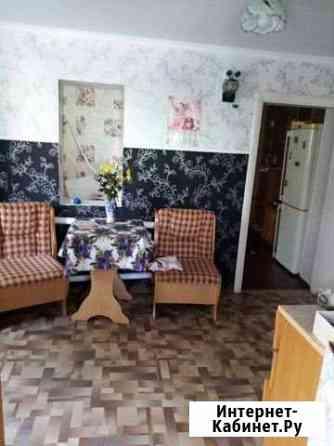 Дом 34 м² на участке 387 сот. Невинномысск