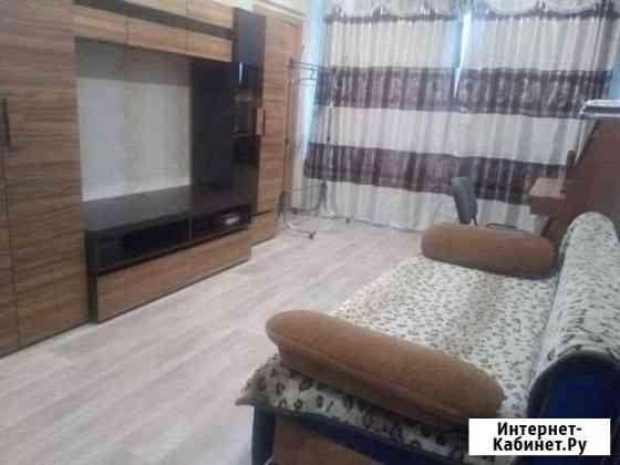 2-комнатная квартира, 53 м², 1/5 эт. Благовещенск