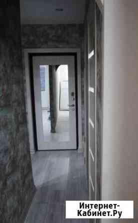 1-комнатная квартира, 35 м², 5/5 эт. Сосновоборск