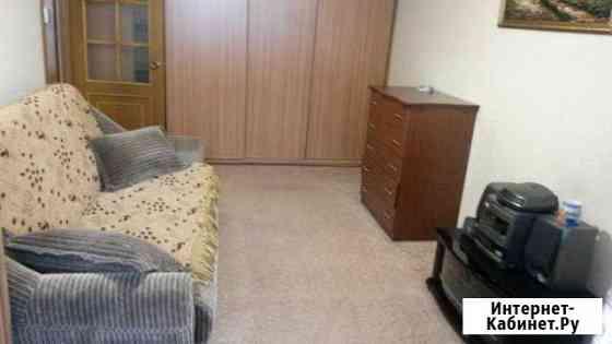 1-комнатная квартира, 32.8 м², 3/5 эт. Южно-Сахалинск