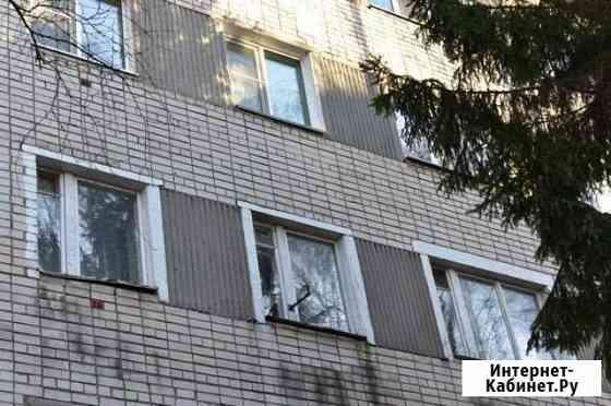 3-комнатная квартира, 60.5 м², 3/5 эт. Кстово