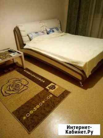 1-комнатная квартира, 45 м², 6/10 эт. Сосновоборск