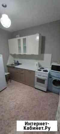 2-комнатная квартира, 41 м², 3/3 эт. Благовещенск