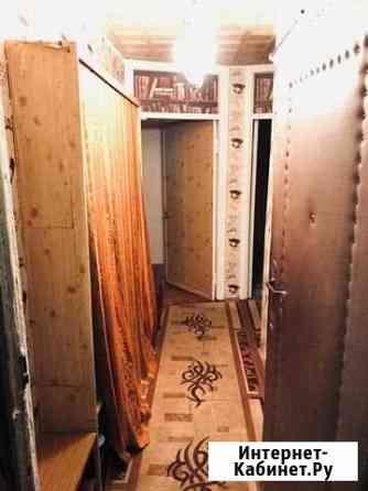 2-комнатная квартира, 40 м², 1/5 эт. Монино