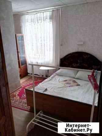 3-комнатная квартира, 63 м², 1/2 эт. Кстово