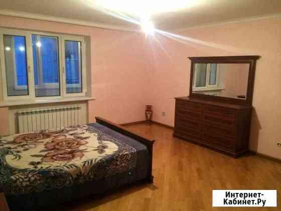 8-комнатная квартира, 320 м², 5/7 эт. Нальчик