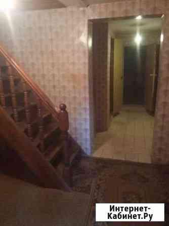 Дом 167 м² на участке 7 сот. Борисоглебск