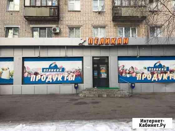 Торговое помещение, 208.5 кв.м. Тольятти