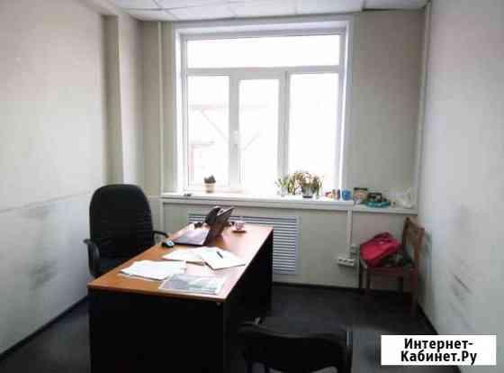 Офисное помещение, 200 кв.м. Тольятти