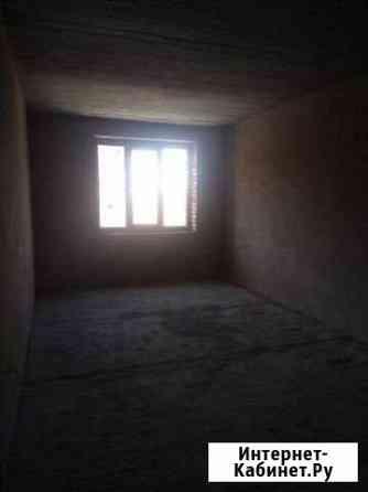 1-комнатная квартира, 52 м², 4/5 эт. Владикавказ