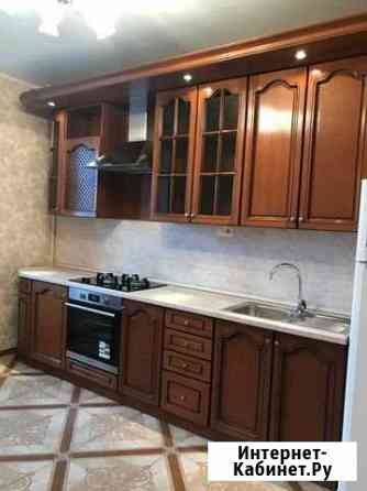 3-комнатная квартира, 100 м², 6/7 эт. Орёл