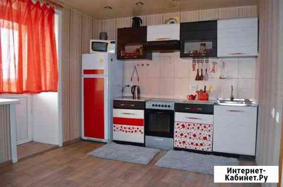 2-комнатная квартира, 62 м², 4/10 эт. Благовещенск