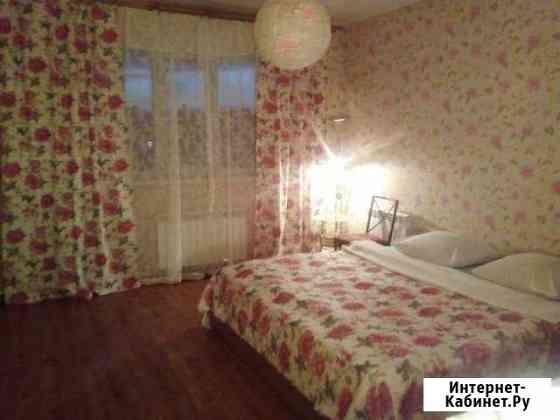 Коттедж 100 м² на участке 2 сот. Новосибирск